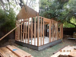 Alameda Tiny Homes ADU Builder