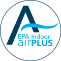 EPA Indoor AirPlus Partner